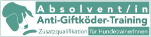 Banner Absolventen Zusatzqualifikation